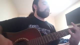 They Love Each Other [Grateful Dead cover]