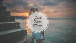 Maroon 5 - Cold ft. Future (Jack King X 92 Sounds Remix)