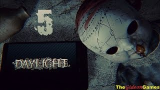 Прохождение Daylight [HD] - Часть 5 (Я выбрался или это лишь новый кошмар?) [Русская озвучка]