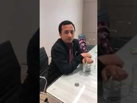 Ustadz Yusuf Mansur Beli Saham Bank Rakyat Indonesia ( BRI ) Syari'ah | Moh Fair | 083854171091
