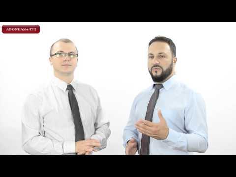 Opțiuni de tranzacționare video pe indicatori