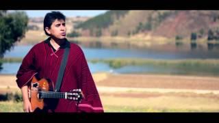 WILLIAM LUNA - LINDA WAWITA  VIDEO CLIP 2012