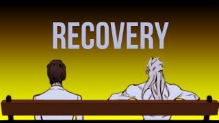 Дворянство, Noblesse-Recovery