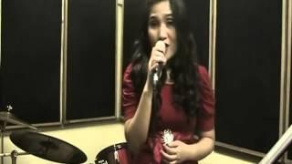 Feels Like Home   Irish Grace Cabrera Music Video) x264