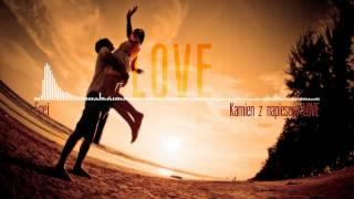 Enej   Kamień Z Napisem LOVE (DJ Mateo Remix)