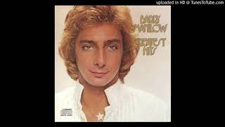"Barry Manilow ""Copacabana"" (At The Copa) (Disco Version)"