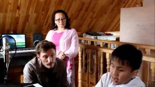 Павел Воля рассказывает о конфликте Тимати и Билана, а также...