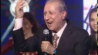 Marwan Mahfouz - Ya Seif - مروان محفوظ - يا سيف