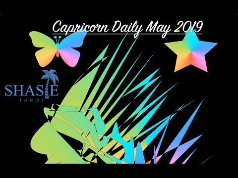 CAPRICORN | 'Passion, success, Love' | Horoscope | Tarot