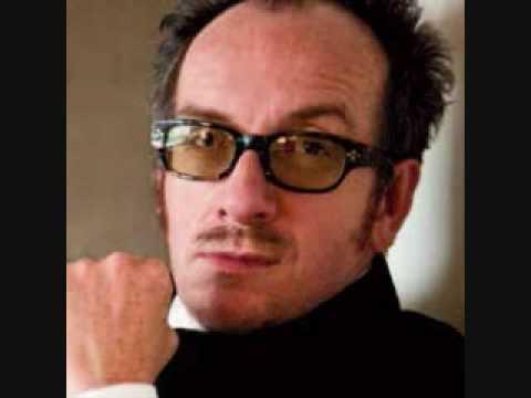 Elvis Costello   Cheap Reward