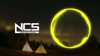 RetroVision - Campfire [NCS Release]