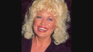 DOLLY PARTON YOU'RE GONNA BE SORRY