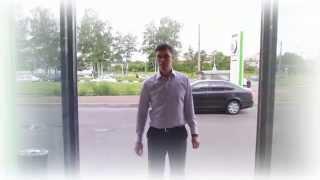 История дилерских центров SKODA в Петербурге - «Авто Премиум»