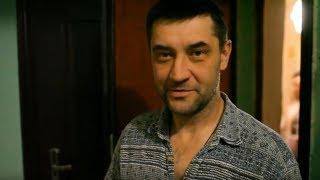 Отзыв о Двери из стали от Сергея