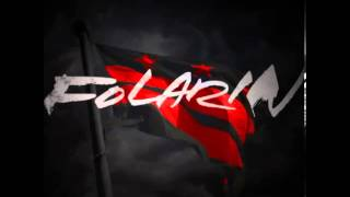 Wale - Fa We We Freestyle / Folarin Mixtape + Download