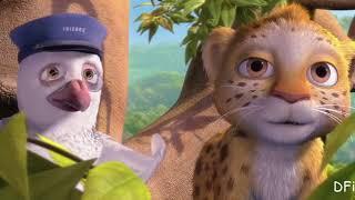 delhi safari 免费在线视频最佳电影电视节目 viveos net