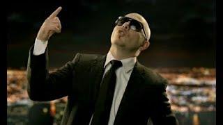 Pitbull X Prince Royce X Ludacris   Quiero Saber (song)