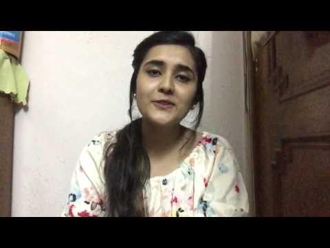 Kabira | Channa Mereya
