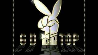 G.D & T.O.P - High High