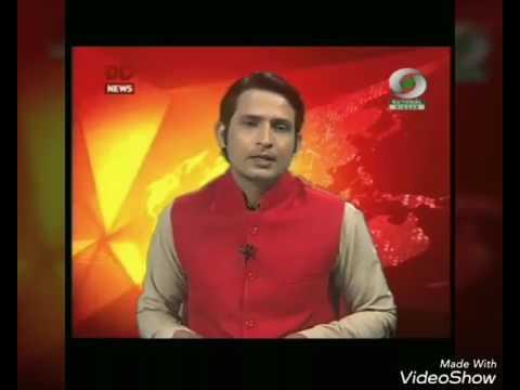 NEWS : Champcash in PTC NEWS channel - смотреть онлайн на