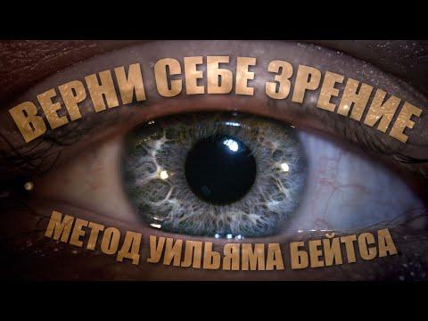 Лазерная коррекция зрения пермь терон