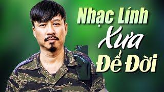 nhac-linh-1975-xua-chan-chua-noi-long-nguoi-linh-nhac-linh-hai-ngoai-quang-lap-hay-nhat