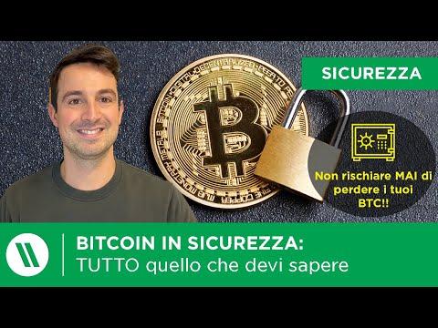 Eternul bitcoin trading ltd