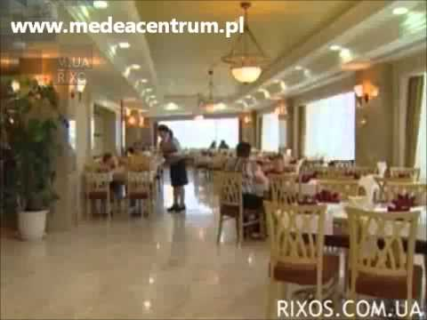Klinika Chirurgii Naczyniowej w Nowosybirsku