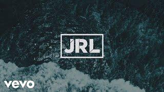 JRL   No Way (Lyric Video)