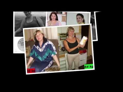 Se bere lacqua con zenzero è possibile perdere il peso