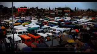 M3NSA Adjuma (Official Video)