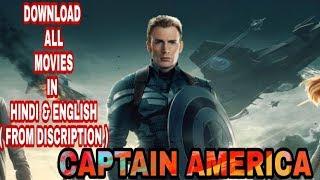 mkv movies king captain marvel - 免费在线视频最佳电影电视