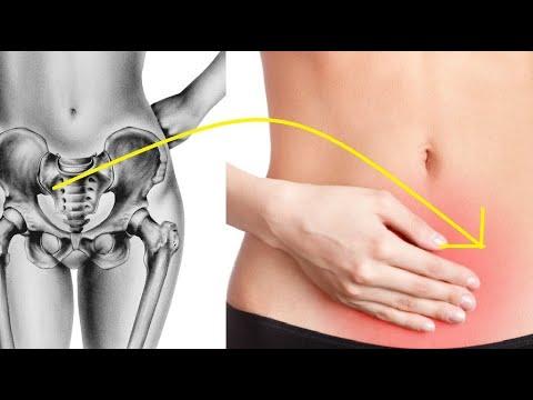 Leczenie lekarz Neumyvakin gruczołu krokowego nadtlenku wodoru Neumyvakin