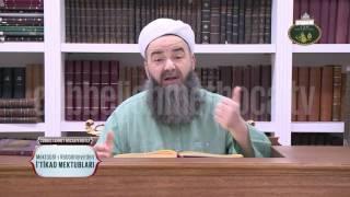 Müslüman Olmak Kalpledir Ama Dışta Görünen Alametleri de Vardır.