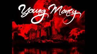 Young Money - We Alright ft. Euro, Birdman, Lil Wayne (Instrumental)