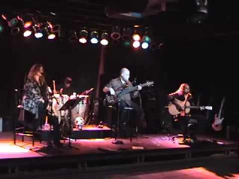 UnLedded-Live Medley.mov
