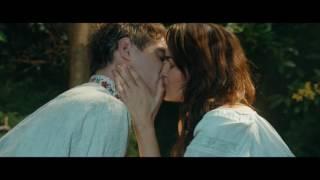 Trailer of Bitter Harvest (2017)