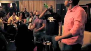 Oskido Oz Tour Promo Video 2011.m4v
