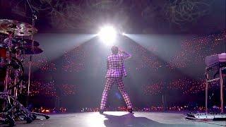 宮野真守「MAMORU MIYANO LIVE TOUR 2015 ~AMAZING!~」より「Magic」(Short Ver.)