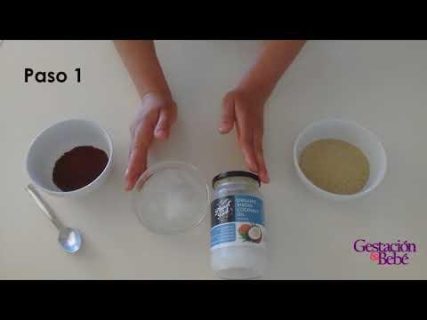 Alpha lipoic acid para el adelgazamiento