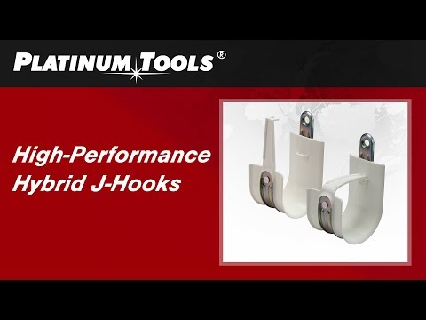 HPH J-Hooks Video