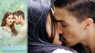 Resumen Capítulos 10 12 | Sin Tu Mirada | Televisa