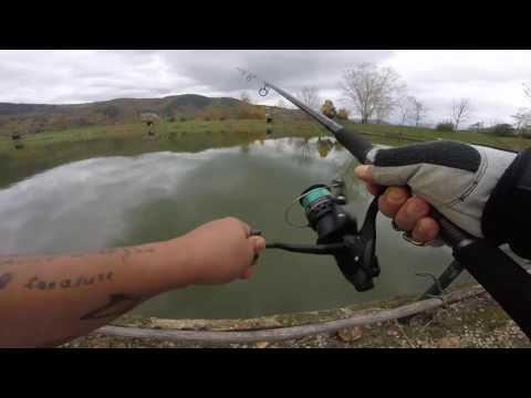 Scaricare il russo che pesca in 2 Giava