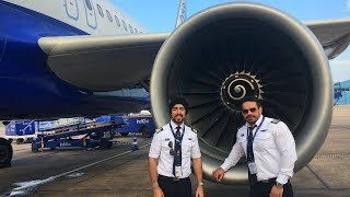 How to Become an Airline Pilot in India