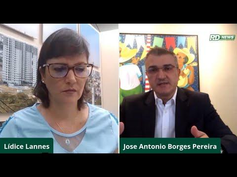 Eleições no Ministério Público de Mato Grosso serão eletrônicas