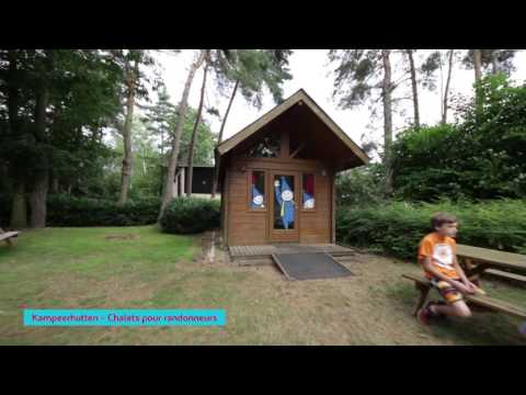 Camping Kempen