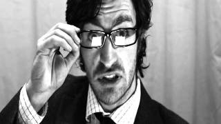 Eoin Macken Interview for Keerthana & eoin-macken.com