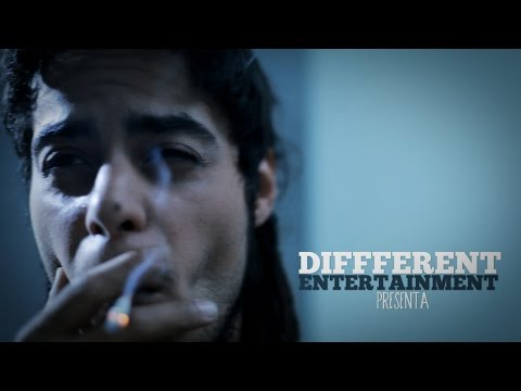 Entertainment (Cabecera)