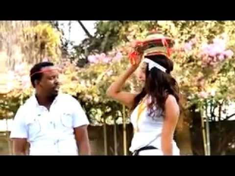 New Oromo/Oromia music