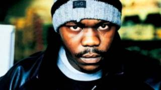 UP NORTH - UN Dough Boys ft Beanie Sigel (Up North Records)